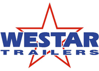 Westar Trailers | Chilliwack, British Columbia